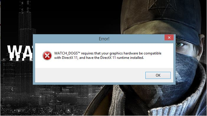 how to get better fps in watch dogs 2